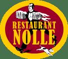 Logo Restaurant Nolle KG