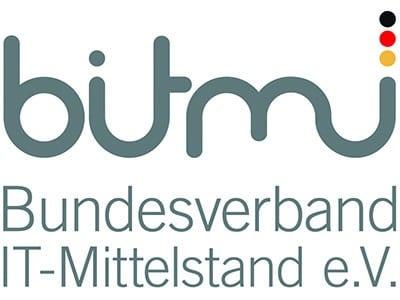 ZMI im Bundesverband IT-Mittelstand e.V.