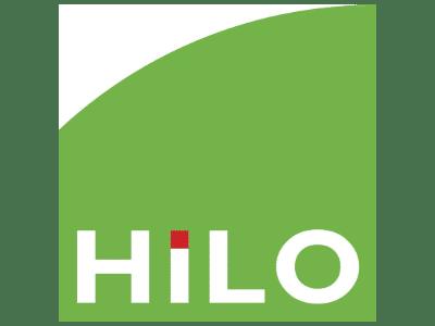 Logo Holzindustrie Losheim HILO Holz GmbH & Co KG