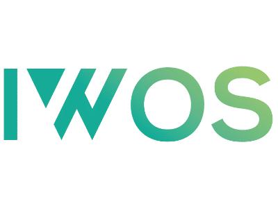 IWOS_Logo