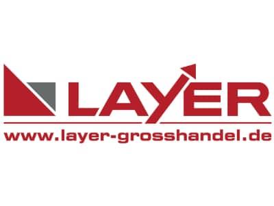 ZMI Partner LAYER-Grosshandel GmbH & Co. KG