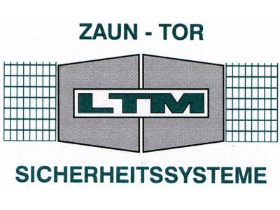Logo LFT Zaun- , Tor- und Sicherheitssysteme GmbH