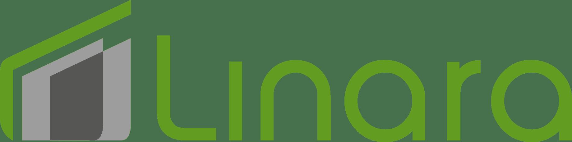 Logo LINARA GmbH