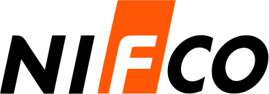 Logo Nifco Germany GmbH