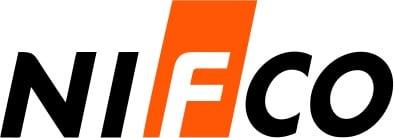 Logo Nifco Germany GmbH