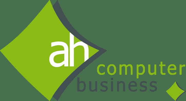 ZMI Partner ah Computer Business