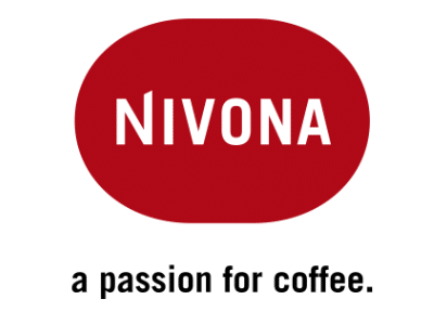 Logo NIVONA Apparate GmbH