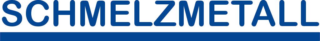 Logo SCHMELZMETALL DEUTSCHLAND GmbH