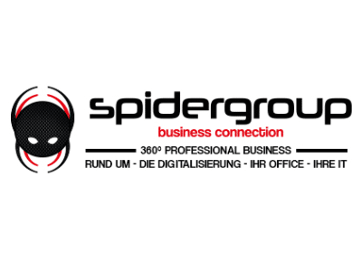 ZMI Partner spidergroup