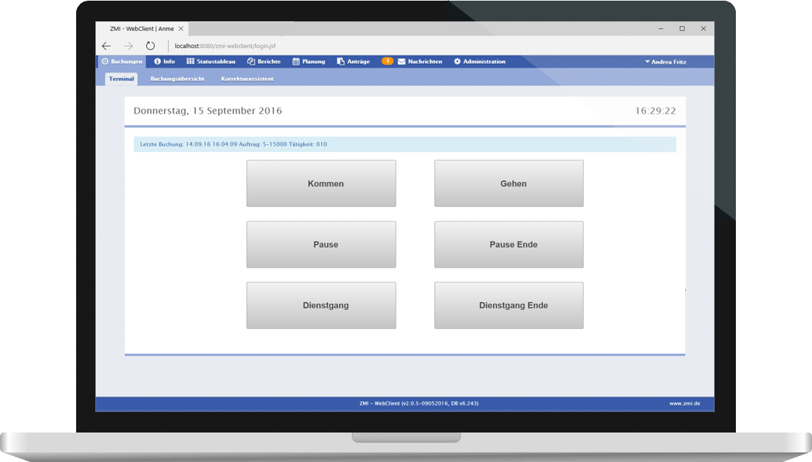 ZMI-WebClient_Terminal