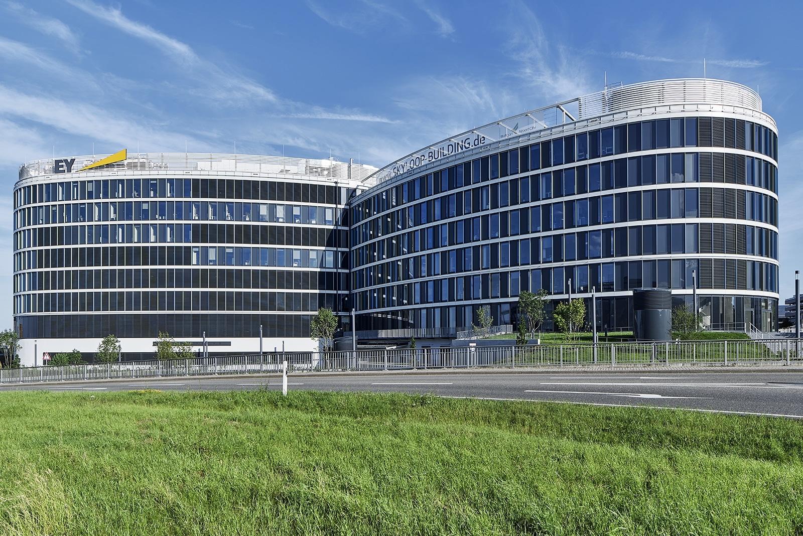 ZMI Standort Stuttgart