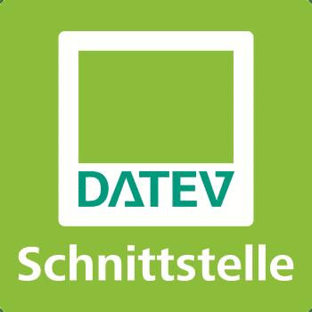 Datev Schnittstellen Partner Offiziell