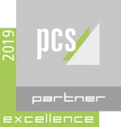 ZMI Partner pcs