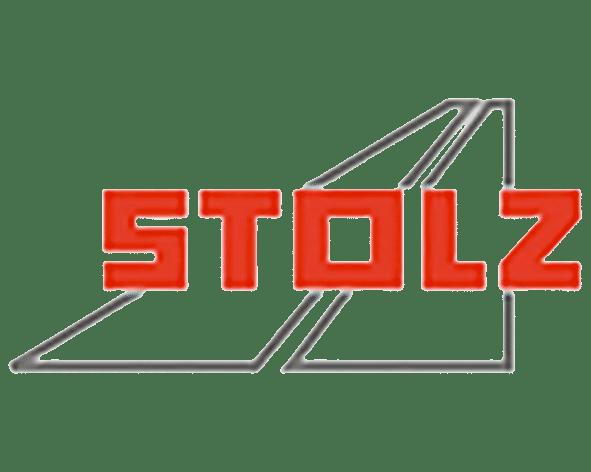 Logo Gebrüder Stolz
