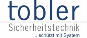 ZMI Partner Tobler GmbH & Co.KG