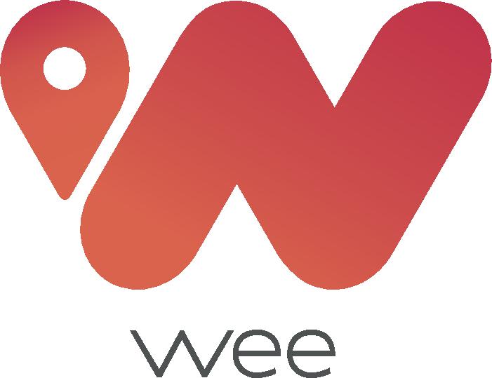 Logo weeBusiness GmbH