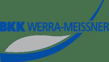 Logo BKK Werra Meissner