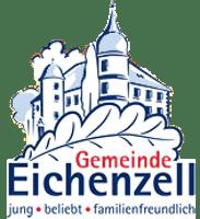 Logo Gemeinde Eichenzell