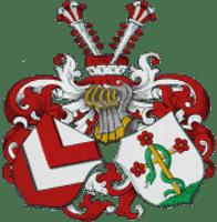 Logo Klosterschule Roßleben