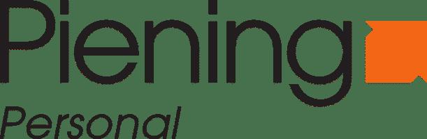 Logo Piening Personal Service GmbH